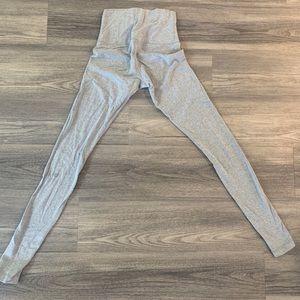 """lululemon athletica Pants - Lululemon 28"""" yoga pants"""
